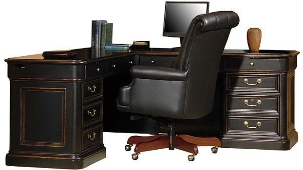 office furniture 1 800 460 0858 trusted 30 years experience office furniture and more. Black Bedroom Furniture Sets. Home Design Ideas