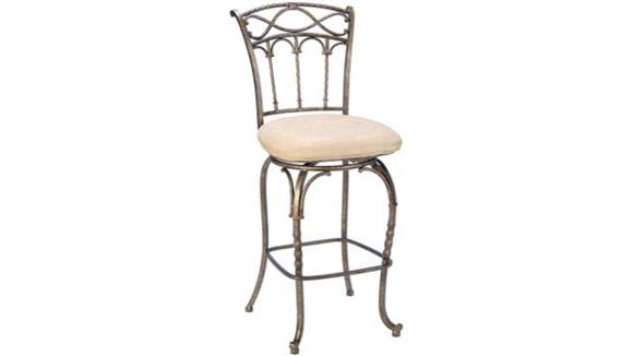 Counter Stools Hillsdale House Kendall Counter Stool