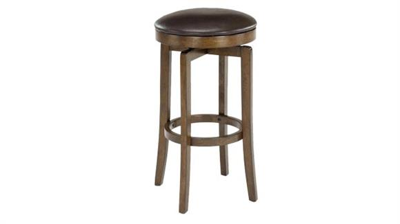 Counter Stools Hillsdale House Brendan Counter Stool