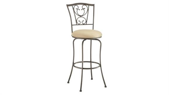 Counter Stools Hillsdale House Concord Counter Stool