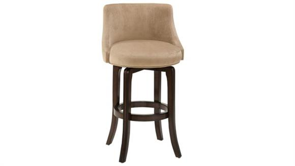 Counter Stools Hillsdale House Napa Valley Counter Stool