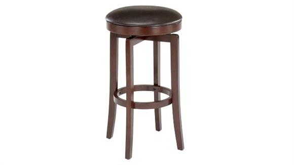 Counter Stools Hillsdale House Malone Counter Stool