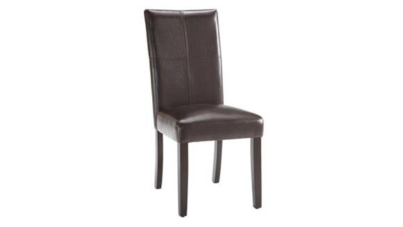 Dining Chairs Hillsdale House Monaco Dining Chair - Set of 2
