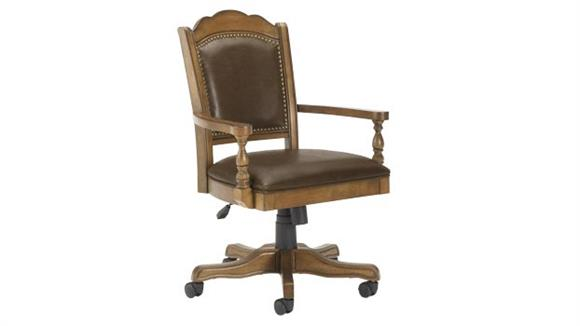 Occasional Chairs Hillsdale House Nassau Adjustable Height Game Chair
