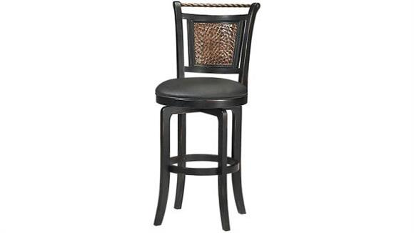 Counter Stools Hillsdale House Norwood Counter Stool