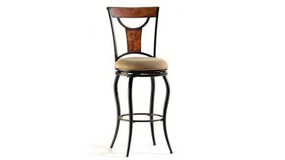Bar Stools Hillsdale House Pacifico Bar Stool