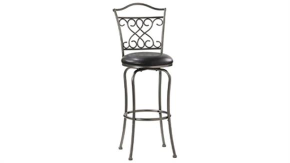 Counter Stools Hillsdale House Wayland Counter Stool