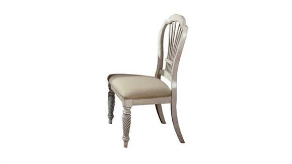 Dining Chairs Hillsdale House Wilshire Dining Chair - Set of 2