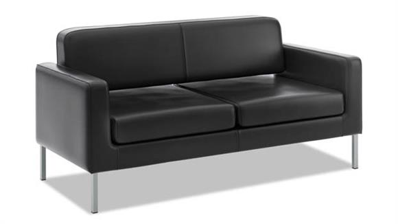 Sofas HON Reception Seating Sofa
