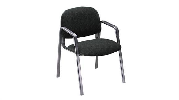 Side & Guest Chairs HON Leg Base Guest Arm Chair