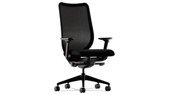 Office Chairs HON Work Chair