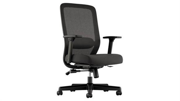 Office Chairs HON Mesh Executive Chair