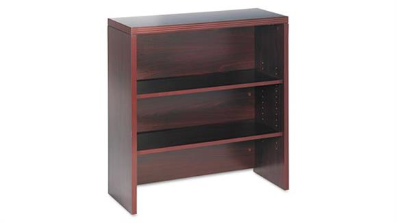 Hutches HON Bookcase Hutch