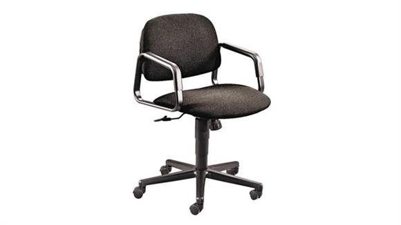 Office Chairs HON Mid Back Swivel Chair