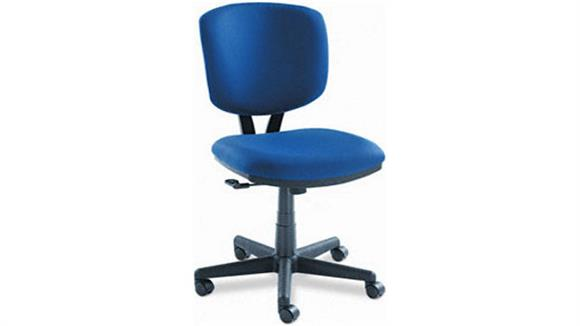 Office Chairs HON Task Chair