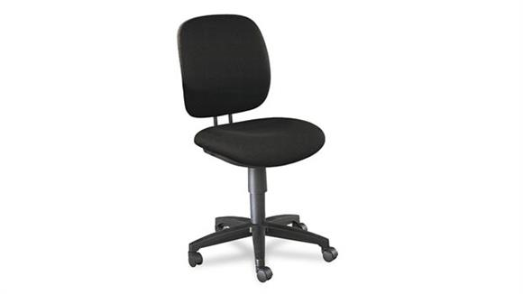 Office Chairs HON Task Swivel Chair