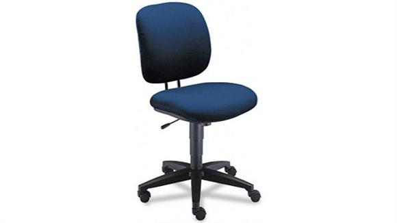 Office Chairs HON Task Swivel/Tilt Chair