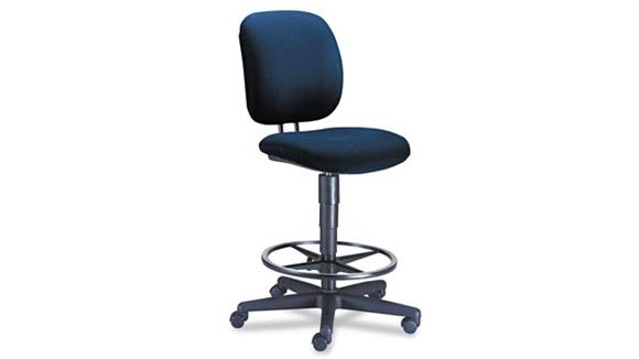 Office Chairs HON Task Swivel Stool