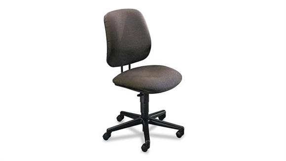 Office Chairs HON Swivel Task Chair