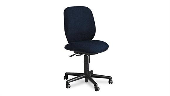 Office Chairs HON Multi-Task Swivel Chair