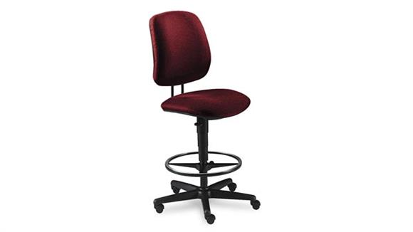 Drafting Stools HON Swivel Task Stool