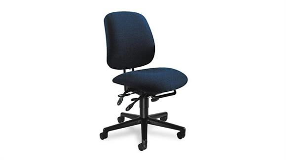 Office Chairs HON High Performance Task Chair
