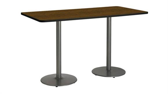 Office Furniture Trusted Years Experience - Pedestal conference table