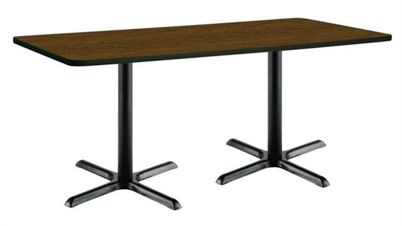 Office Furniture Trusted Years Experience - 72 x 36 conference table