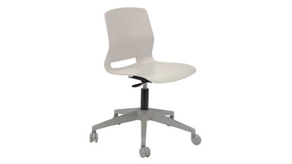 Office Chairs KFI Seating Office Task Chair