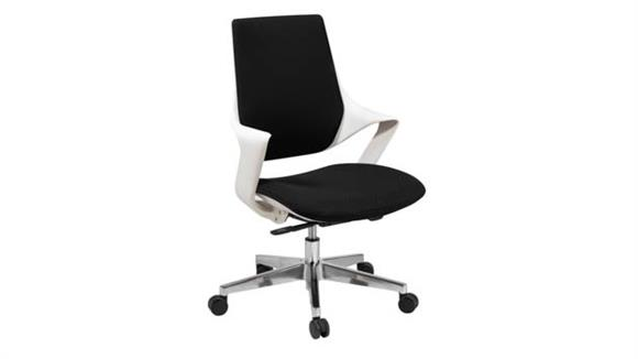Office Chairs KFI Seating Office Chair