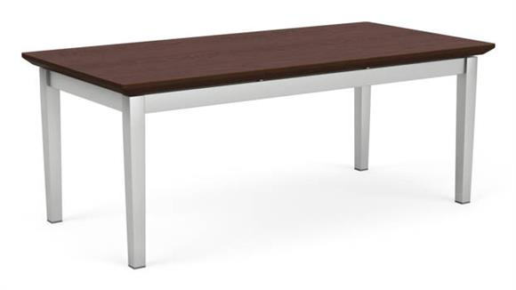 Coffee Tables Lesro Coffee Table