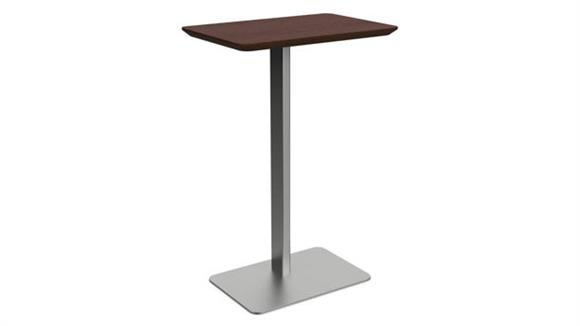 Occasional Tables Lesro Personal Table
