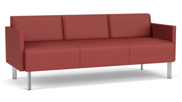 Sofas Lesro Polyurethane Sofa
