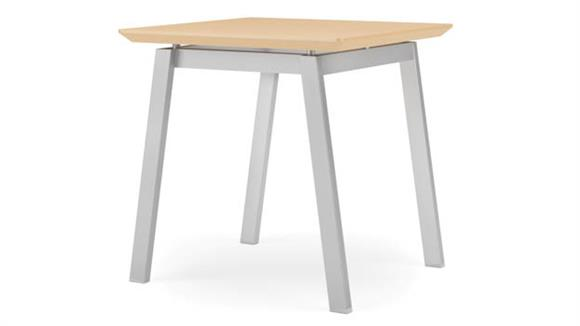 End Tables Lesro End Table
