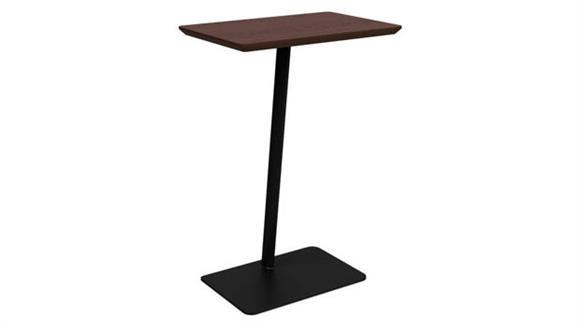 End Tables Lesro End Table