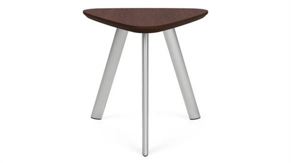 End Tables Lesro Conversational Table