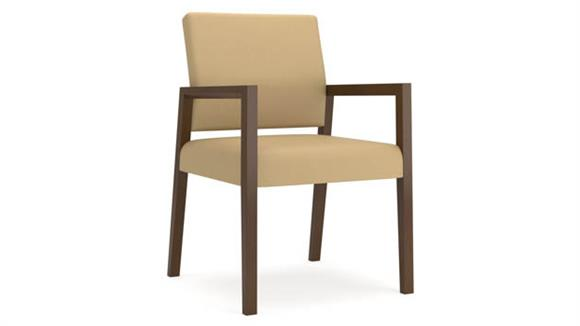 Side & Guest Chairs Lesro Guest Chair