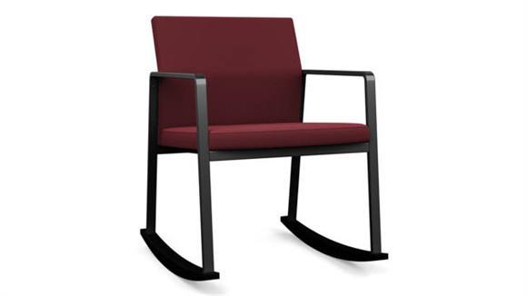 Rockers & Gliders Lesro Rocker Chair