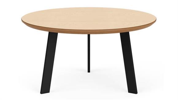 Coffee Tables Lesro Conversational Table