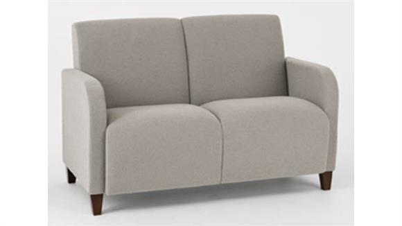 Sofas Lesro 2 Seat Sofa