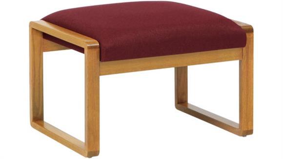 Benches Lesro 1 Seat Bench