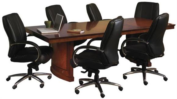 Mayline Office Furniture For Your Office Mayline Furniture Go - Conference table chairs with wheels