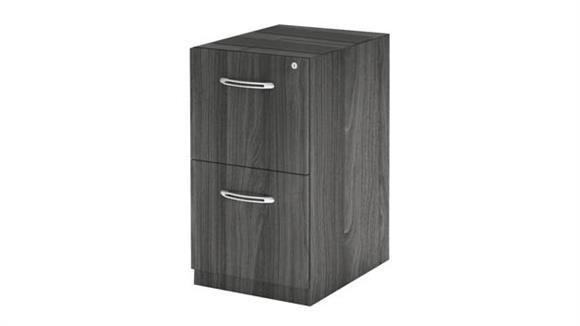File Cabinets Vertical Mayline Office Furniture Desk File/File Pedestal