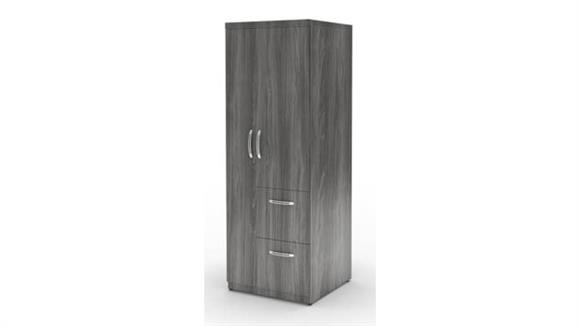 Storage Cabinets Mayline Office Furniture Personal Storage Tower