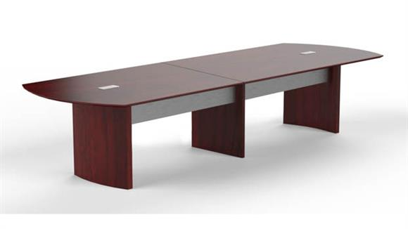 Conference Tables Mayline Office Furniture 14