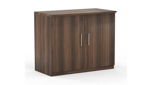 Storage Cabinets Mayline Office Furniture Storage Cabinet