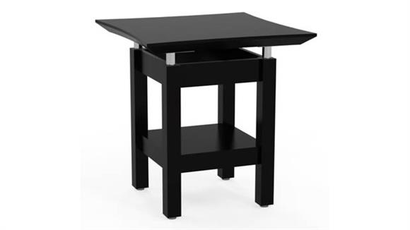 End Tables Mayline Office Furniture End Table