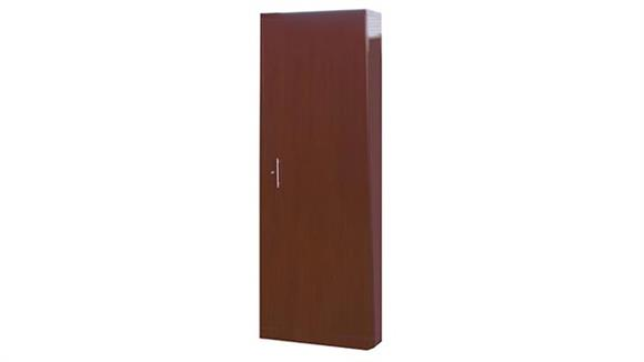 Storage Cabinets Mayline Office Furniture Wardrobe Cabinet