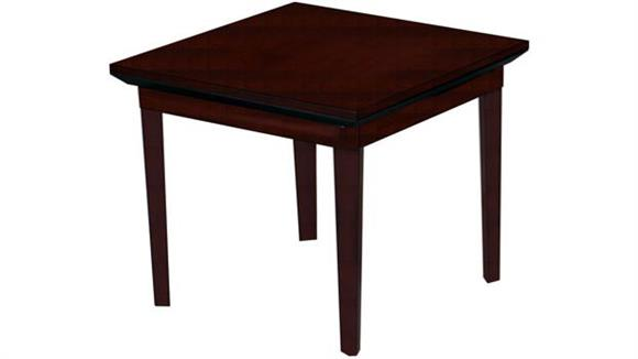 End Tables Mayline Office Furniture Corsica End Table