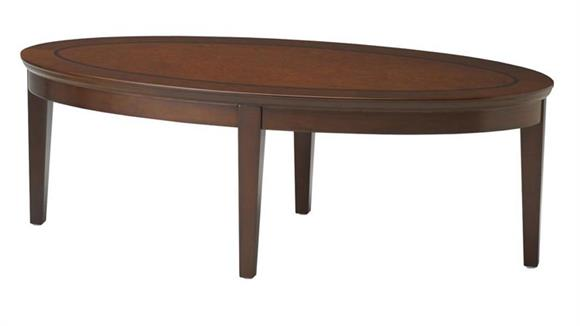 Coffee Tables Mayline Office Furniture Sorrento Coffee Table